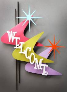 welcome-retro-sign