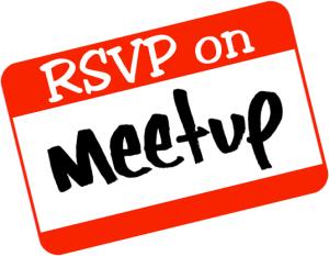 rsvp-on-meetup