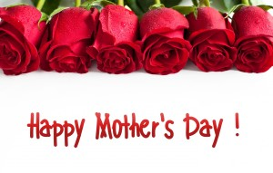 Happy-Mothers-Day-Pictures-1