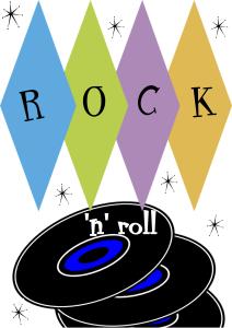 rocktober