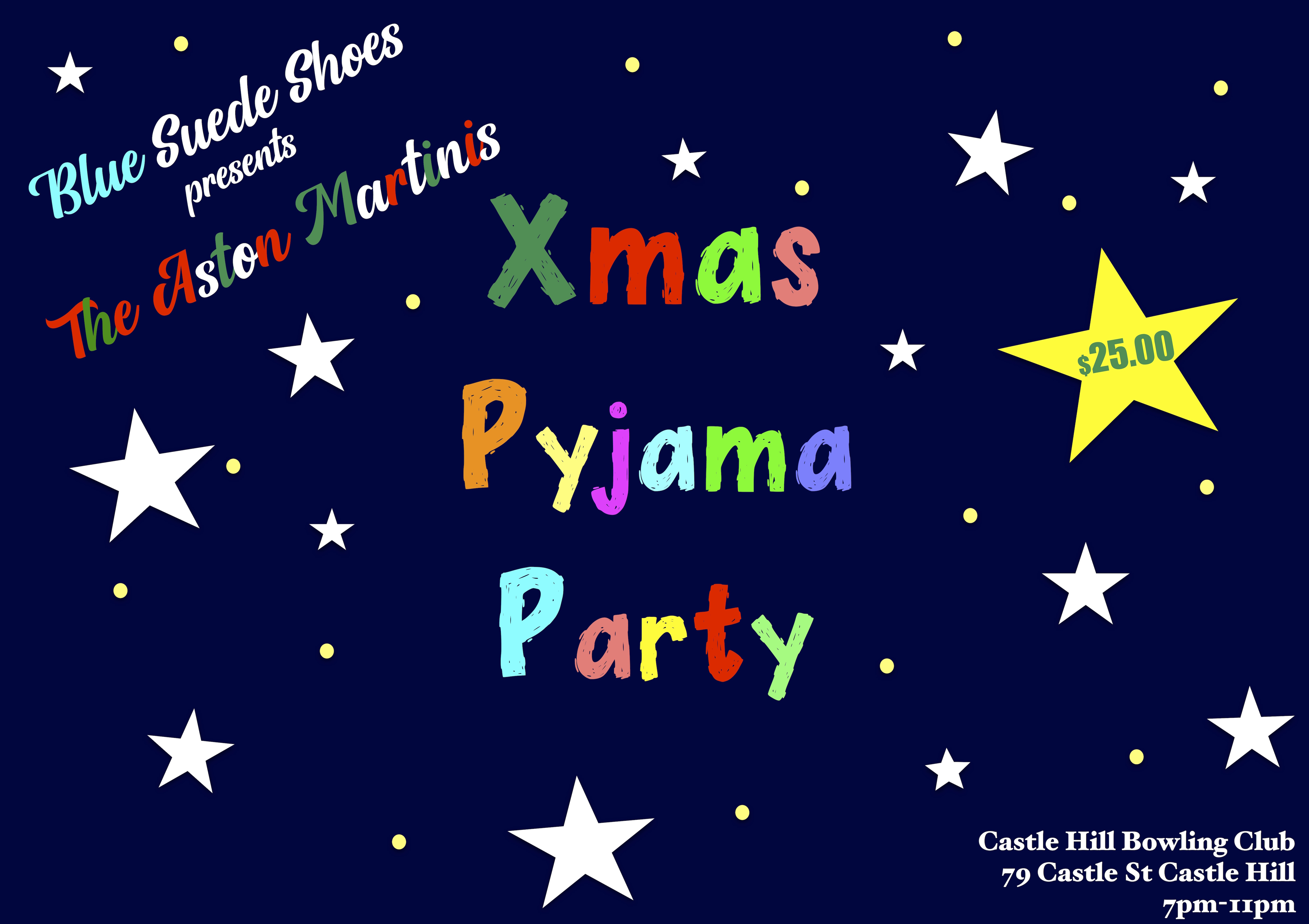 Christmas In July Zumba.Zumba Gold At Plumpton Blue Suede Shoes Dance